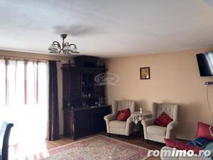 Casă / Vilă cu 5 camere în zona Europa - imagine 2