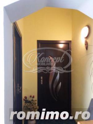 Apartament 2 camere decomandate, in zona strazii Horea - imagine 6