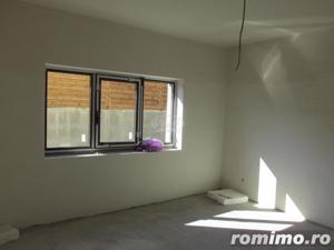 Apartament in vila cu 2 apartamente in zona Campului - imagine 3