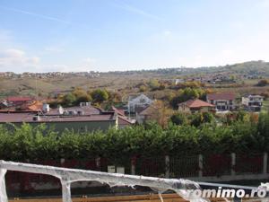 Apartament in vila cu 2 apartamente in zona Campului - imagine 1