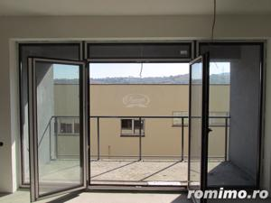 Apartament in vila cu 2 apartamente in zona Campului - imagine 5
