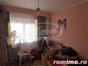 Apartament cu 4 camere, decomandat, zona Profi - imagine 7