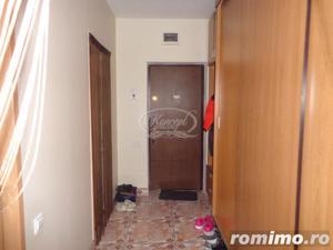 Apartament  cu 3 camere, in zona Sigma Center - imagine 10