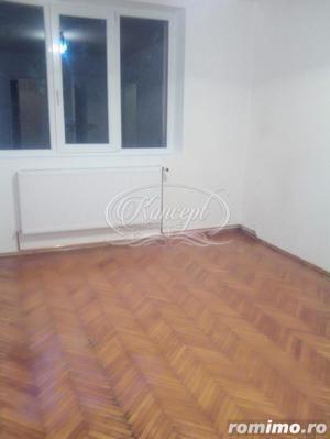 Apartament 2 camere Plopilor - imagine 5