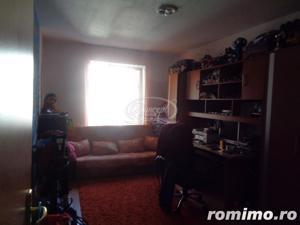 Apartament  cu 3 camere, in zona Sigma Center - imagine 4