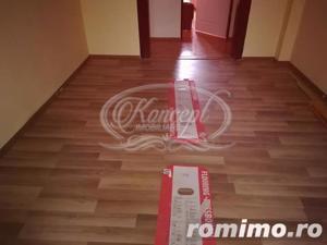 Apartament 2 camere zona Facultatii de Litere - imagine 2