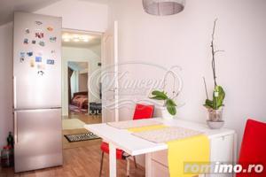 Apartament cu 4 camere, in zona Eugen Ionesco - imagine 3
