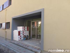 Apartament in vila cu 2 apartamente in zona Campului - imagine 10