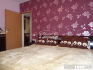Apartament  cu 3 camere, in zona Sigma Center - imagine 5
