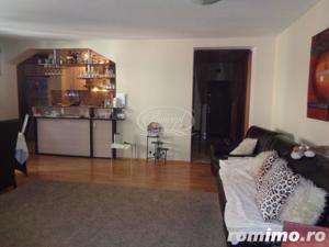 Apartament  cu 3 camere, in zona Sigma Center - imagine 1