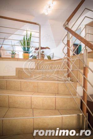 Apartament cu 4 camere, in zona Eugen Ionesco - imagine 10