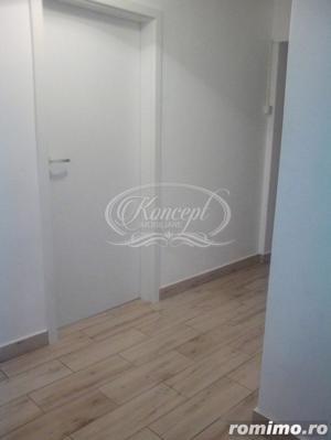 Apartament 2 camere Plopilor - imagine 6