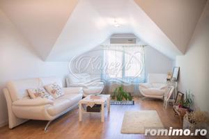 Apartament cu 4 camere, in zona Eugen Ionesco - imagine 1