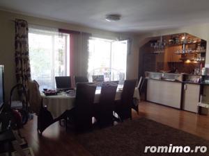 Apartament  cu 3 camere, in zona Sigma Center - imagine 2