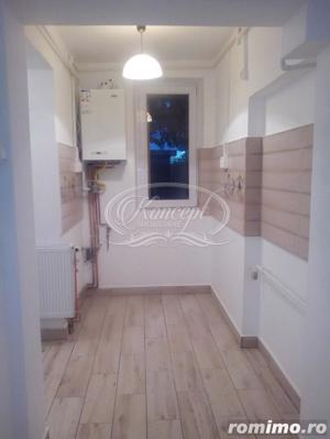 Apartament 2 camere Plopilor - imagine 4