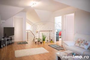 Apartament cu 4 camere, in zona Eugen Ionesco - imagine 2