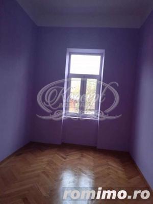 Apartament 2 camere zona Facultatii de Litere - imagine 4