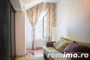 Apartament cu 4 camere, in zona Eugen Ionesco - imagine 4