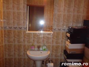 Apartament  cu 3 camere, in zona Sigma Center - imagine 8