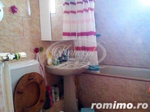 Apartament cu 4 camere, decomandat, zona Profi - imagine 6