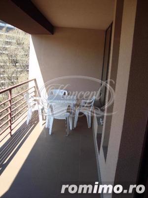 Apartament cu 2 camere in cartierul Plopilor - imagine 7