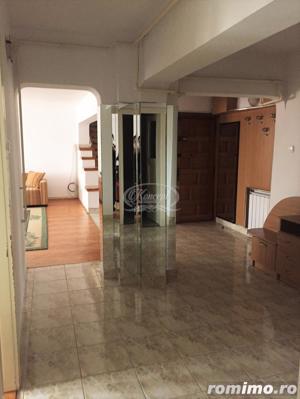 Apartament pe 2 nivele pe strada Titulescu - imagine 8