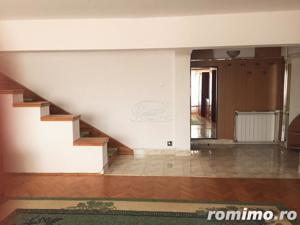 Apartament pe 2 nivele pe strada Titulescu - imagine 4