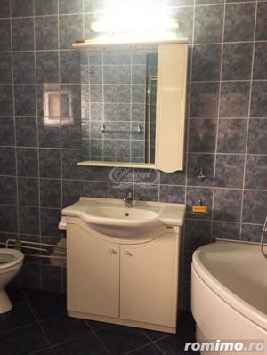 Apartament pe 2 nivele pe strada Titulescu - imagine 15