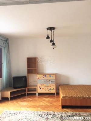 Apartament pe 2 nivele pe strada Titulescu - imagine 2