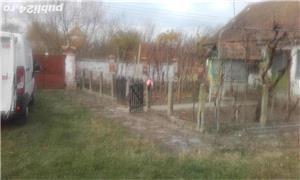 Vand Casa Petrovaselo - imagine 1