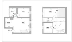 Apartament in PIATA UNIRII, cu scare interioara, DIRECT DE LA PROPRIETAR - imagine 3