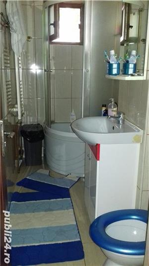 Apartament 2 camere cu multiple imbunatatiri , zona Peco - imagine 3