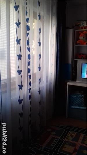 Apartament 2 camere cu multiple imbunatatiri , zona Peco - imagine 4