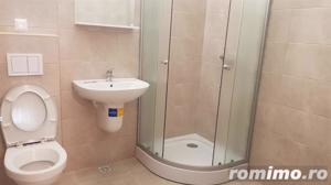 Apartament 2 camere de inchiriat - imagine 5