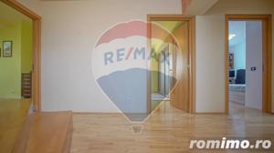 COMISION 0%! Casă mobilată,  6 camere, Ghimbav! - imagine 18