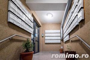 Apartament 7 minute de metroul 1 Decembrie cu parcare inclusa - imagine 18