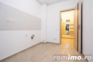 Apartament 7 minute de metroul 1 Decembrie cu parcare inclusa - imagine 10