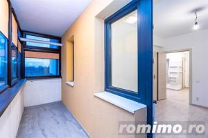 Apartament 7 minute de metroul 1 Decembrie cu parcare inclusa - imagine 7