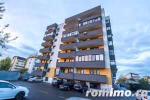 Apartament 7 minute de metroul 1 Decembrie cu parcare inclusa - imagine 2