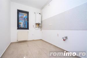 Apartament 7 minute de metroul 1 Decembrie cu parcare inclusa - imagine 11