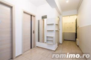 Apartament 7 minute de metroul 1 Decembrie cu parcare inclusa - imagine 14