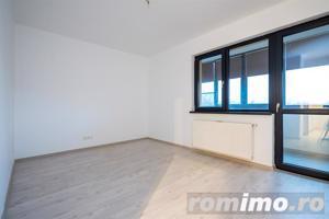 Apartament 7 minute de metroul 1 Decembrie cu parcare inclusa - imagine 6