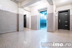 Apartament 7 minute de metroul 1 Decembrie cu parcare inclusa - imagine 17