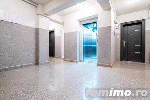 Apartament Pallady, 7 minute de metroul 1 Decembrie, parcare inclusa in acte - imagine 16