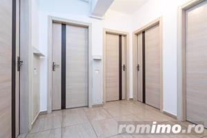 Apartament 7 minute de metroul 1 Decembrie cu parcare inclusa - imagine 4