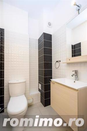 Apartament 7 minute de metroul 1 Decembrie cu parcare inclusa - imagine 12