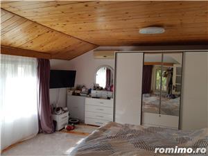 de vanzare casa , 8 camere, in zona Modern - Telegrafului 160000 euro - imagine 4