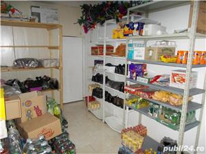 Casa-spatiu comercial  120 mp /an 2010 -in rate fixe - imagine 5