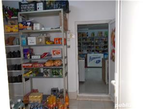 Casa-spatiu comercial  120 mp /an 2010 -in rate fixe - imagine 6