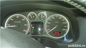 Peugeot 307 - imagine 11